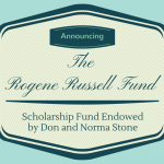 The Rogene Russell Fund