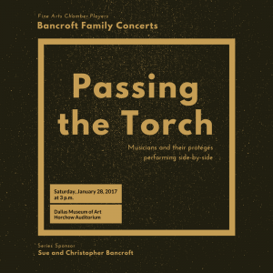 2017-01-28-passing-the-torch-sq-tdp-graphic
