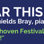 2017-07-30 Now Hear This - Shields banner