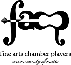 Fine Arts Chamber Players